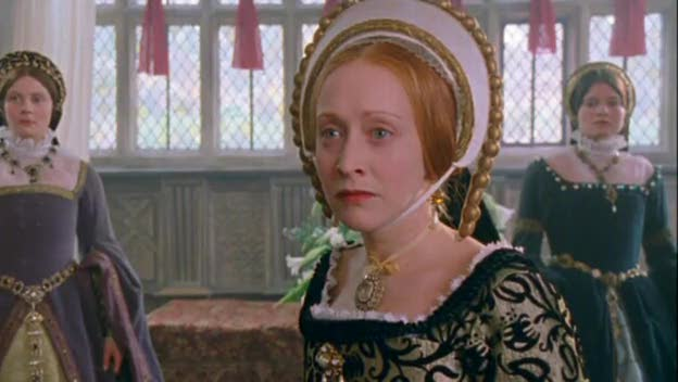 the six wives of henry viii 4 catherine howard and