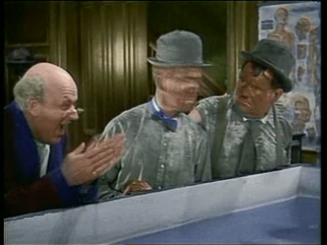 Laurel And Hardy In Dirty Work 1933 On Veehd