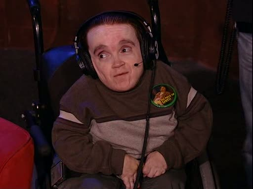 eric the midget pic ::: porn teen pic -