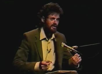 terence mckenna psychedelic society essay Welcome to the seattle psychedelic society we are part of a global network of psychonauts, artists, healers, and scientists  terence mckenna but on the other .