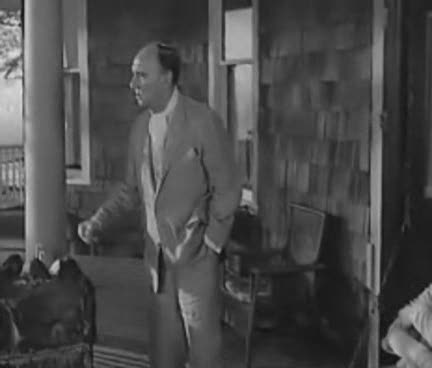 an analysis of long days journey into night a play by eugene oneill Structural analysis of the play, long day's journey into night by eugene o'neill 1279 words | 5 pages long day's journey into night is one of eugene o'neill's later plays.