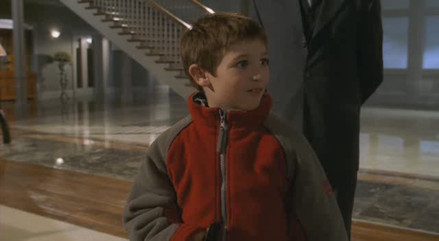 Image Result For Home Alone Taking Back The House