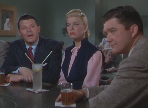 its a great feeling 1949 doris day reup on veehd