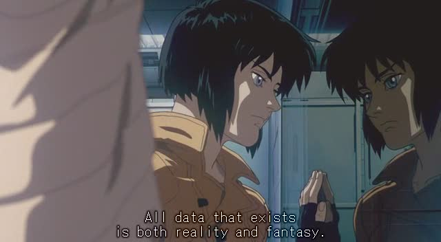 Ghost In The Shell 1995 English Sub Download Hrefsleading S Blog