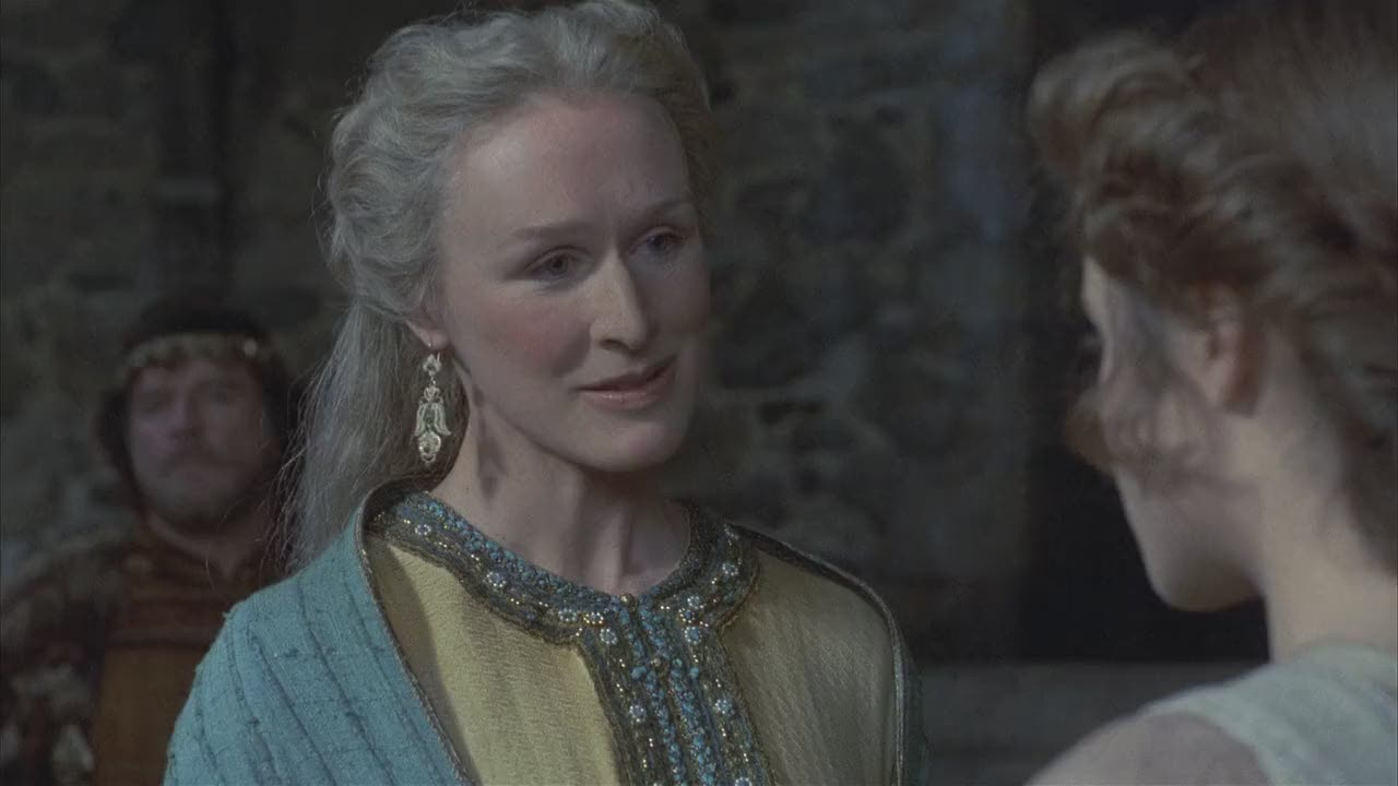 Hamlet (1990) BluRay on Veehd