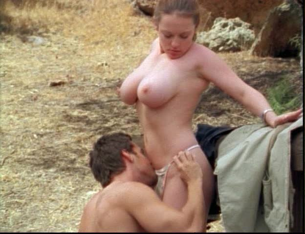 best by ever nature naughty sex