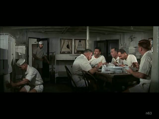 the focus of the flag in the movie sand pebbles The real sand pebbles (february 2000) - naval history magazine  arrived in  canton in 1784, the first ship flying the new us flag to enter the china trade   an upper yangtze river inspector sounded the common theme in 1924 vessels .