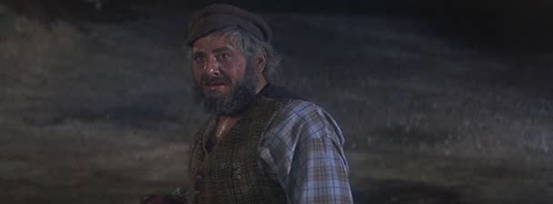Fiddler On The Roof 1971 Drama Musical Performing Arts