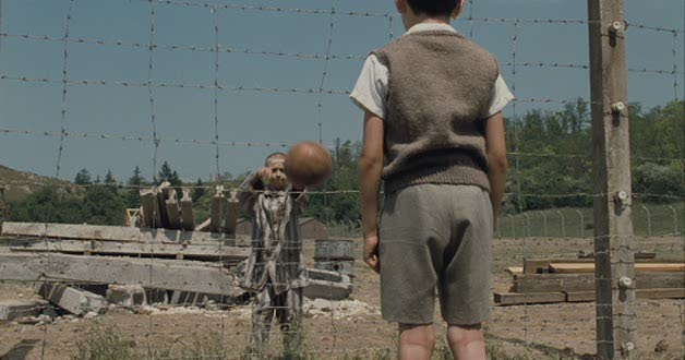 film techniques used in the boy in the striped pyjamas The boy in the striped pajamas questions and answers - discover the enotescom community of teachers, mentors and students just like you that can answer any question you might have on the boy in .