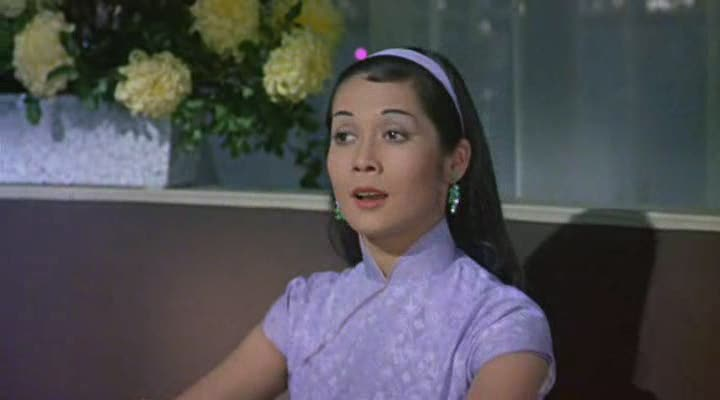The World Of Suzie Wong 1960 On Veehd
