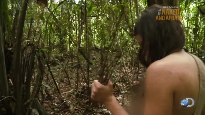 Naked and afraid video download-4156