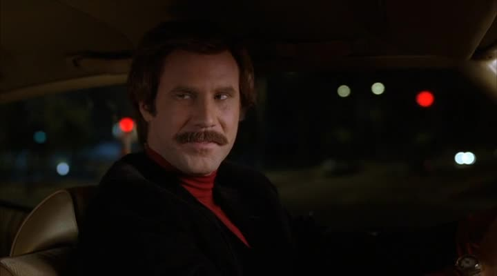 anchorman 15 wake up ron burgundy the lost movie