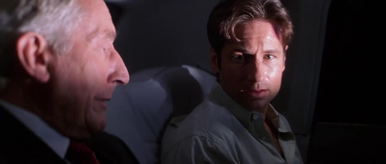 the xfiles fight the future 1998 720p on veehd